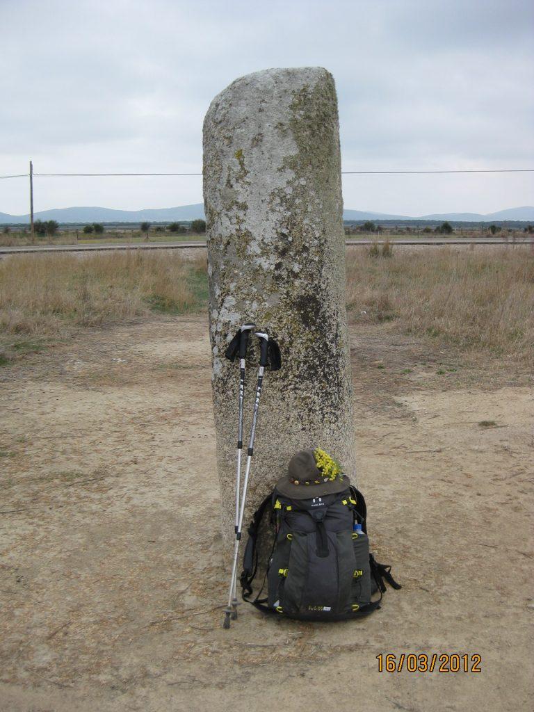 Camino 2012 VP 079