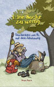 Cover_Titel_300dpi