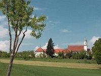 DSCN0116_Kloster_Holzen_200px