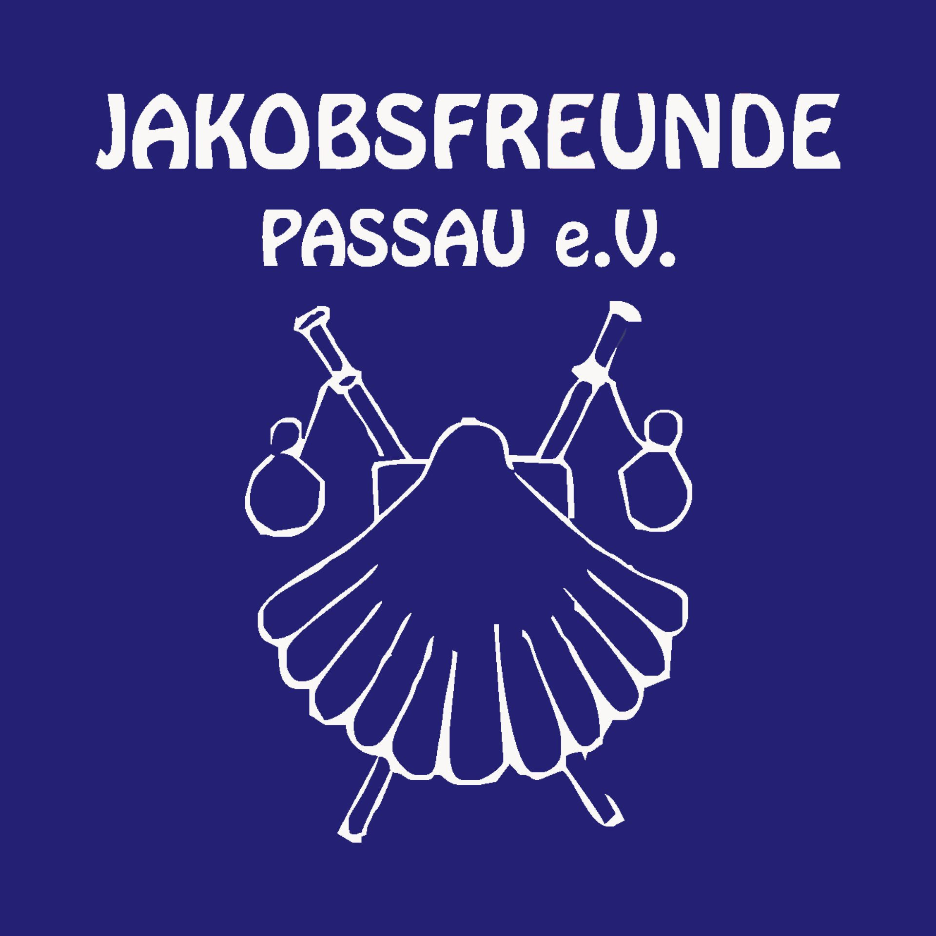 Jakobsfreunde Passau e.V.