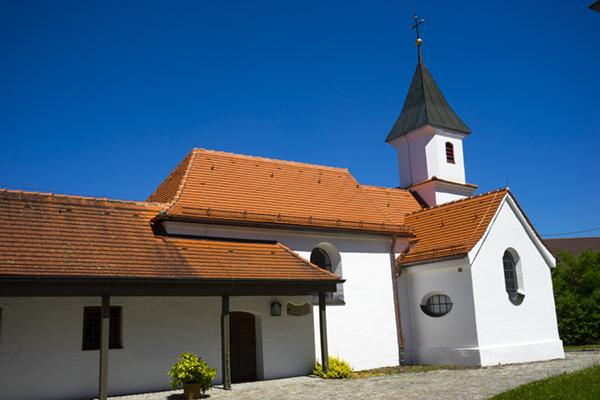 Reinhradshofen