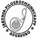https://www.pilgern-schwaben.de/wp-content/uploads/cropped-Logo_augsburg.png